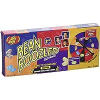 Jelly Belly Bean Boozled Spinner Gift Box 100 g-Lot de 1