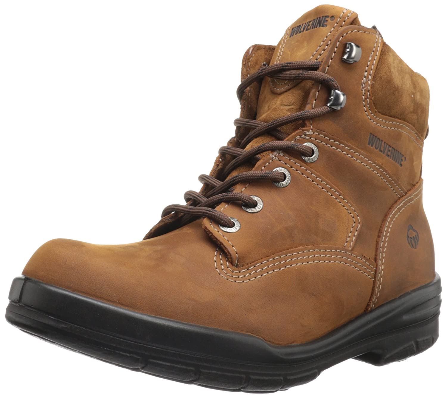 7915ea8245f Wolverine Men's Wolverine Work Boot