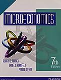 Microeconomics, 7e