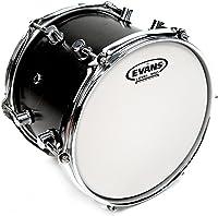 YEvans G1 Coated Drum Head, 14 Inch