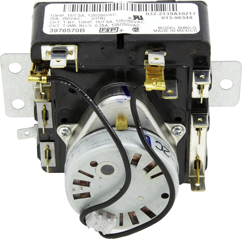 engine model, battery model, parts model, ford model, system model, cabinet model, motor model, on m460 g wiring diagram model