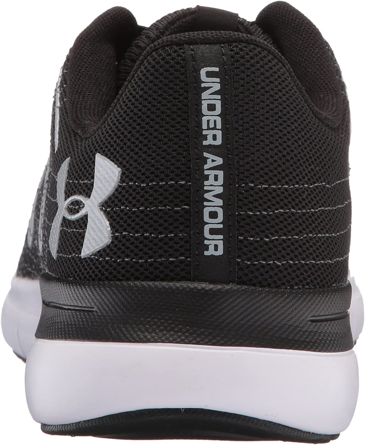 Ua Thrill 3 Competition Running Shoes