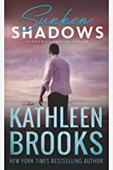 Sunken Shadows: Shadows Landing #2 Kindle Edition