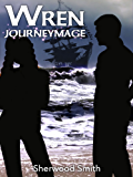 Wren Journeymage (Wren Books Book 4)