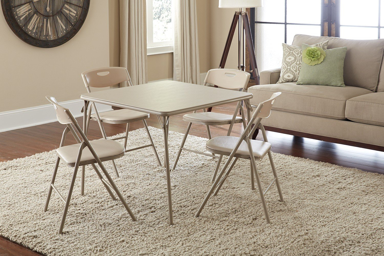 and deluxe padded set product piece table meco cfm sudden hayneedle master card cinnabar double chair back comfort