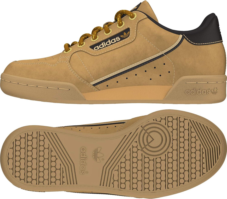 Adidas Originals Continental 80 Junior – Soldes et achat pas