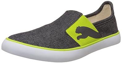 Puma Ii Unisex Lazy Slip On Dp Sneakers MpUGqSzV