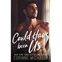 Could Have Been Us (English Edition)