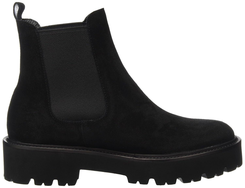 Femme Schmenger Kennel et Boots und Sacs Bobby Chelsea Chaussures 0X5ng5q