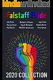 Falstaff Pride 2020: A Celebration of LGBTQIA+ Authors