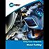 Metal Cutting: Welding Process Training Series