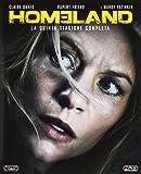 Homeland - Stagione 5 (3 Blu-Ray)
