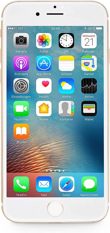 Wiiuka Panzerglas Protect 3d Für Apple Iphone 7 Plus Computer Zubehör