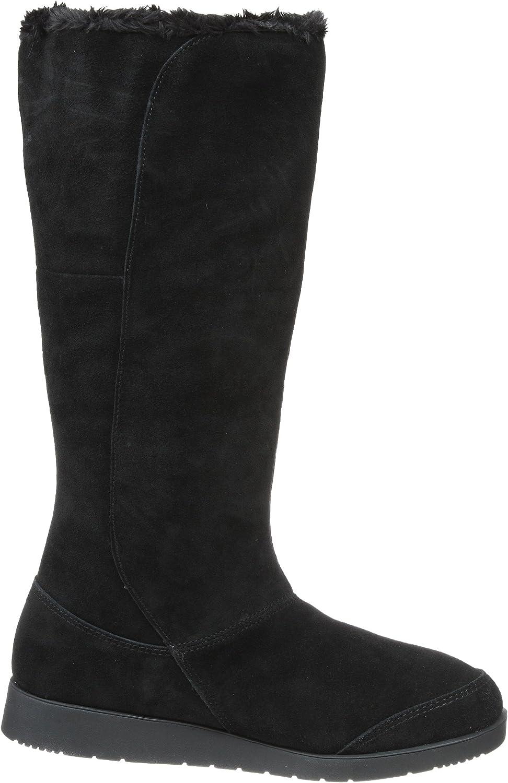 DC Shoes DC Gondola Boot | Shoe boots, Fashion, Shoes heels
