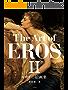 エロスの絵画集 II