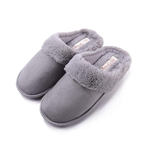 Zapatillas Mujer Zapatillas Deportivas De Mujer S1: Amazon.es: Zapatos y complementos