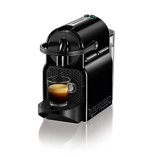 Coffee Machines Coffee Capsule Machines Buying Guide