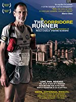 Il Corridore - The Runner / A classic running movie featuring ultra-trail legend Marco Olmo
