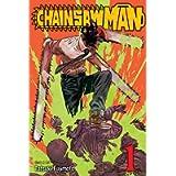 Chainsaw Man, Vol. 1 (1)