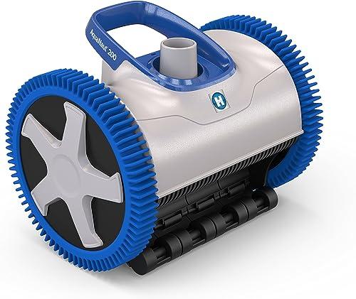 Hayward-PHS21CST-AquaNaut-Suction-Pool-Vacuum-(Automatic-Pool-Cleaner)