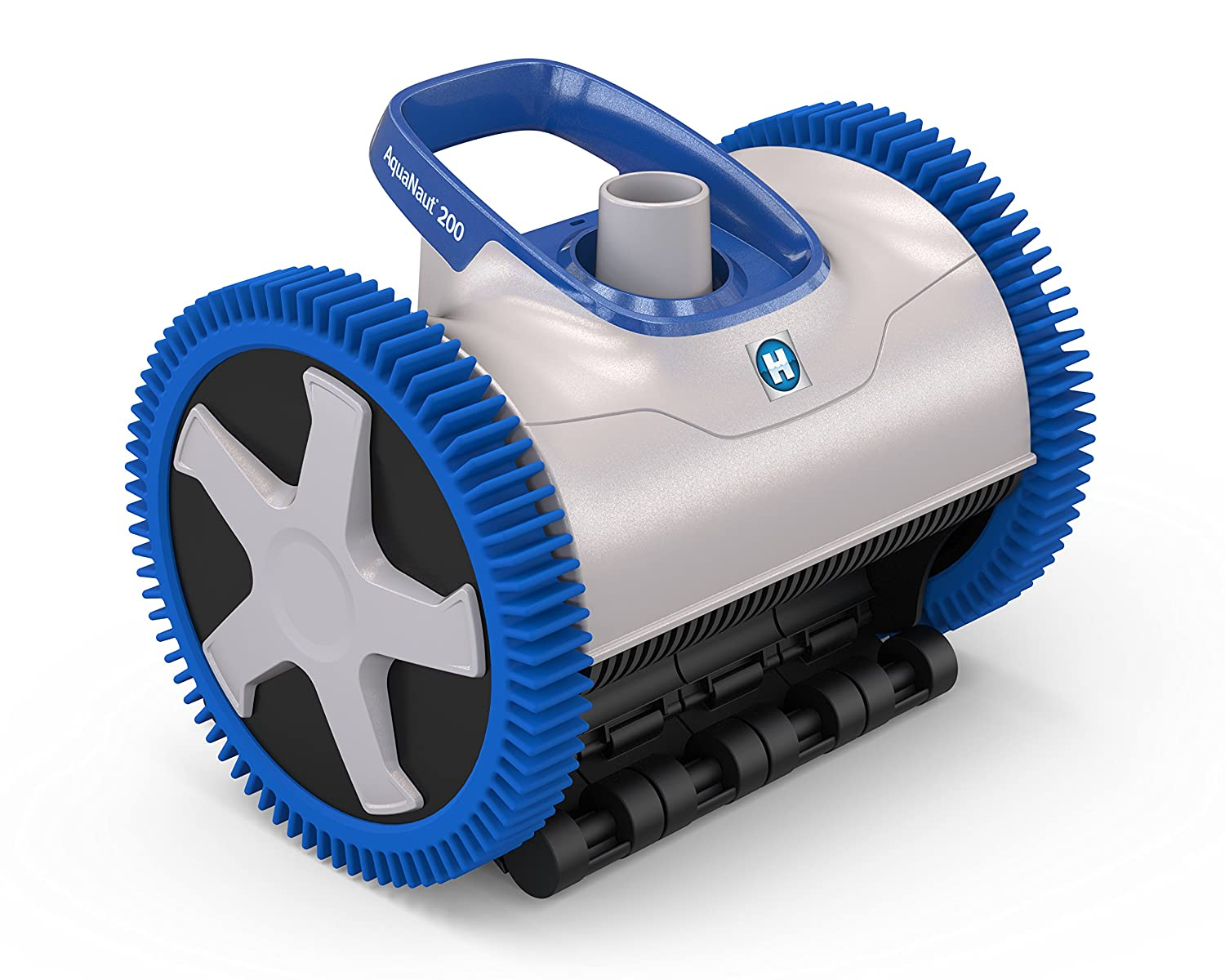 Hayward PHS21CST AquaNaut Suction Pool Vacuum Under $400