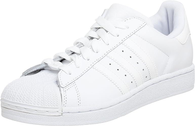 adidas hommes superstar chaussures
