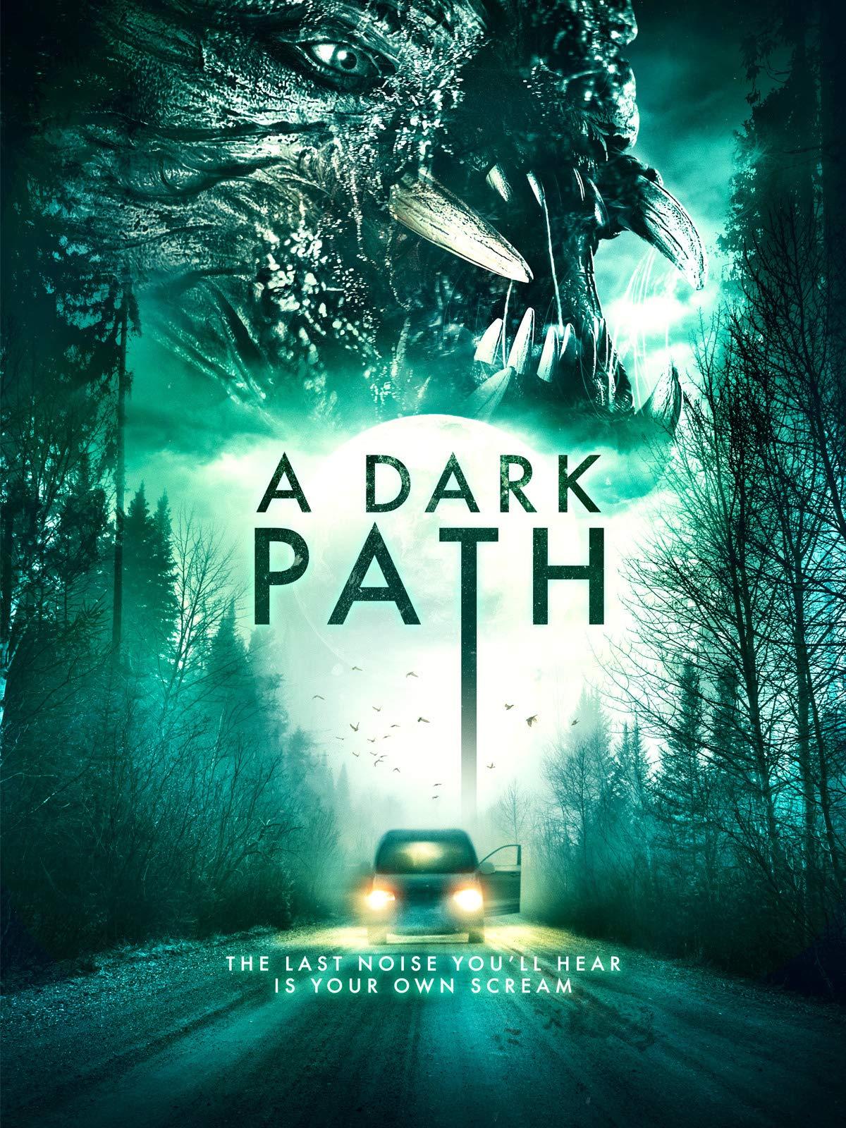 A Dark Path