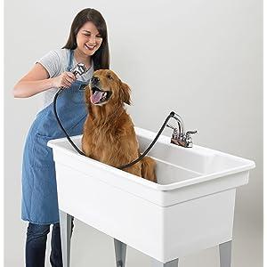 Best Laundry Sinks 2017