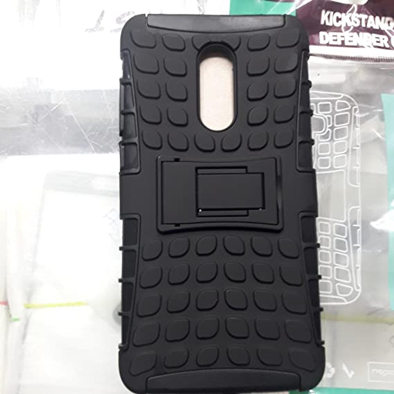 online store c2612 dd6ad phone cover Black tyre case for redmi note 4: Amazon.in: Electronics