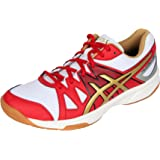 ASICS Men's Gel-Upcourt Shoes Volleyball Shoes