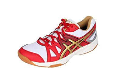 ASICS Voleibol low