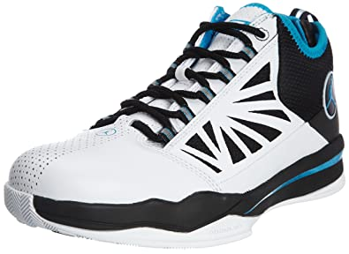 Image Unavailable. Image not available for. Color  Nike Jordan CP3. f0f2c9844fd8