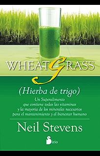 Cómo curan los zumos verdes (SALUD) (Spanish Edition ...