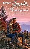 El secreto de Jude (Jazmín)