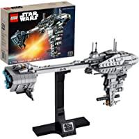 LEGO Star Wars Nebulon-B Frigate 77904 Exclusive Building Kit (459 Pieces)
