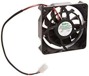 Samsung DA31-00070E Motor DC-Box Fan