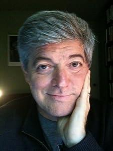John A. Byrne