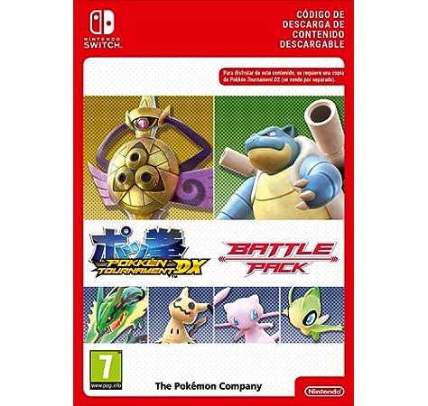 Captain Toad: Treasure Tracker DEMO - Switch Download: Amazon.es: Videojuegos