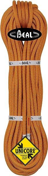 Beal Wall Master Unicore - Cuerda específica de Escalada