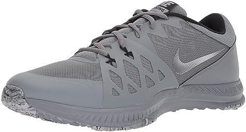 Air Ii Speed Nike Herren Epic Tr Hallenschuheschwarz nN0wOPkXZ8