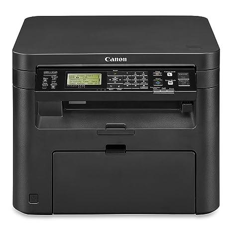 Amazon.com: Canon imageCLASS D570 impresora láser ...