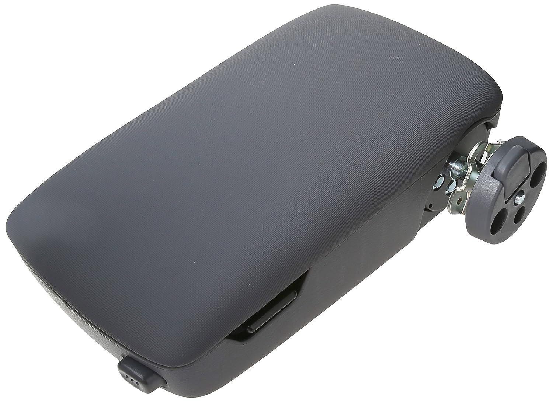Genuine Honda 08U89-SR0-160A Armrest