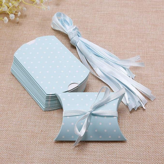 ideales para Profumare cajones armarios Cards perfumadas al silicone- Juego 3/Cards aroma Talco bolsos coche....