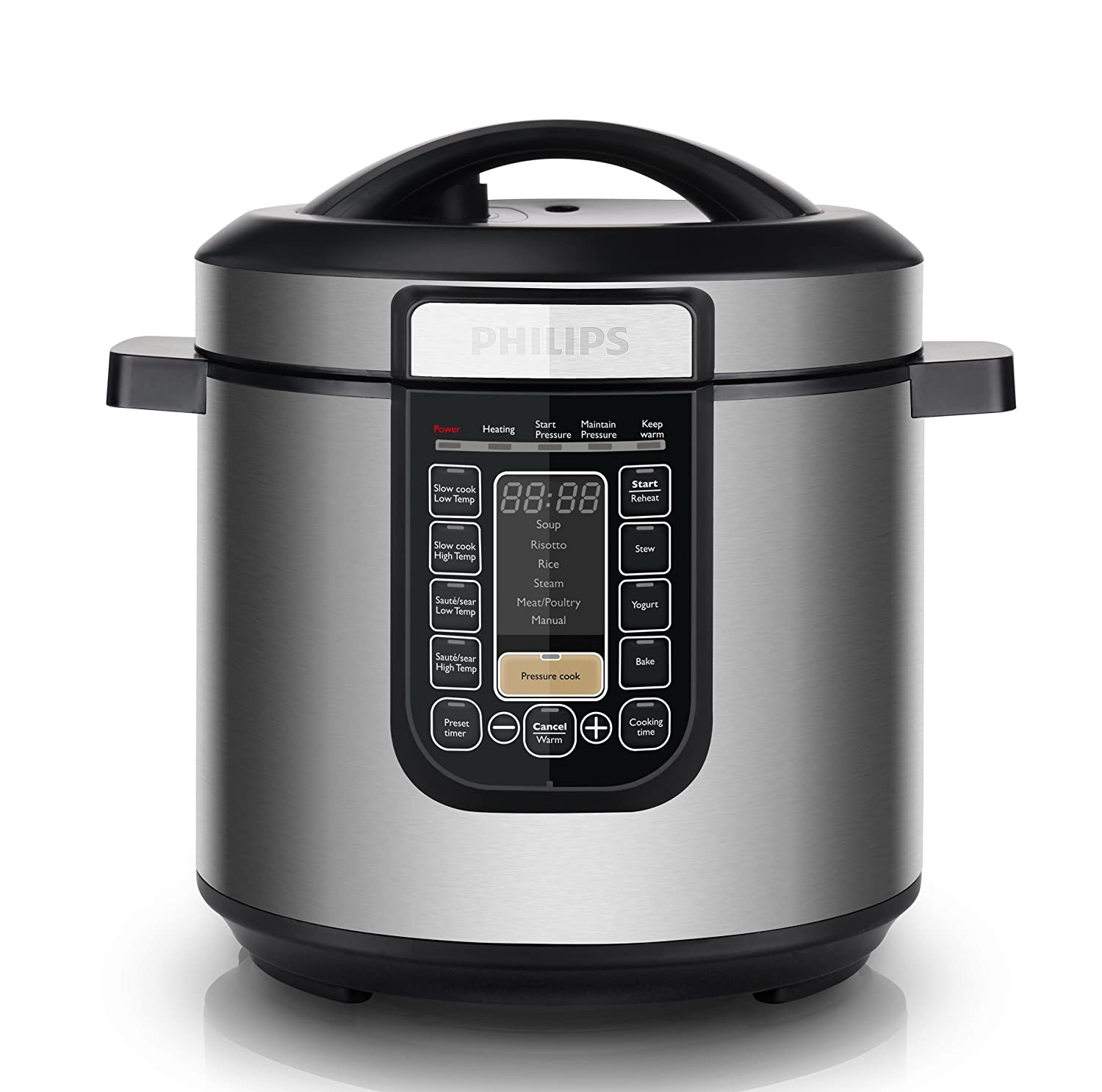 Philips Original All-in-One Cooker