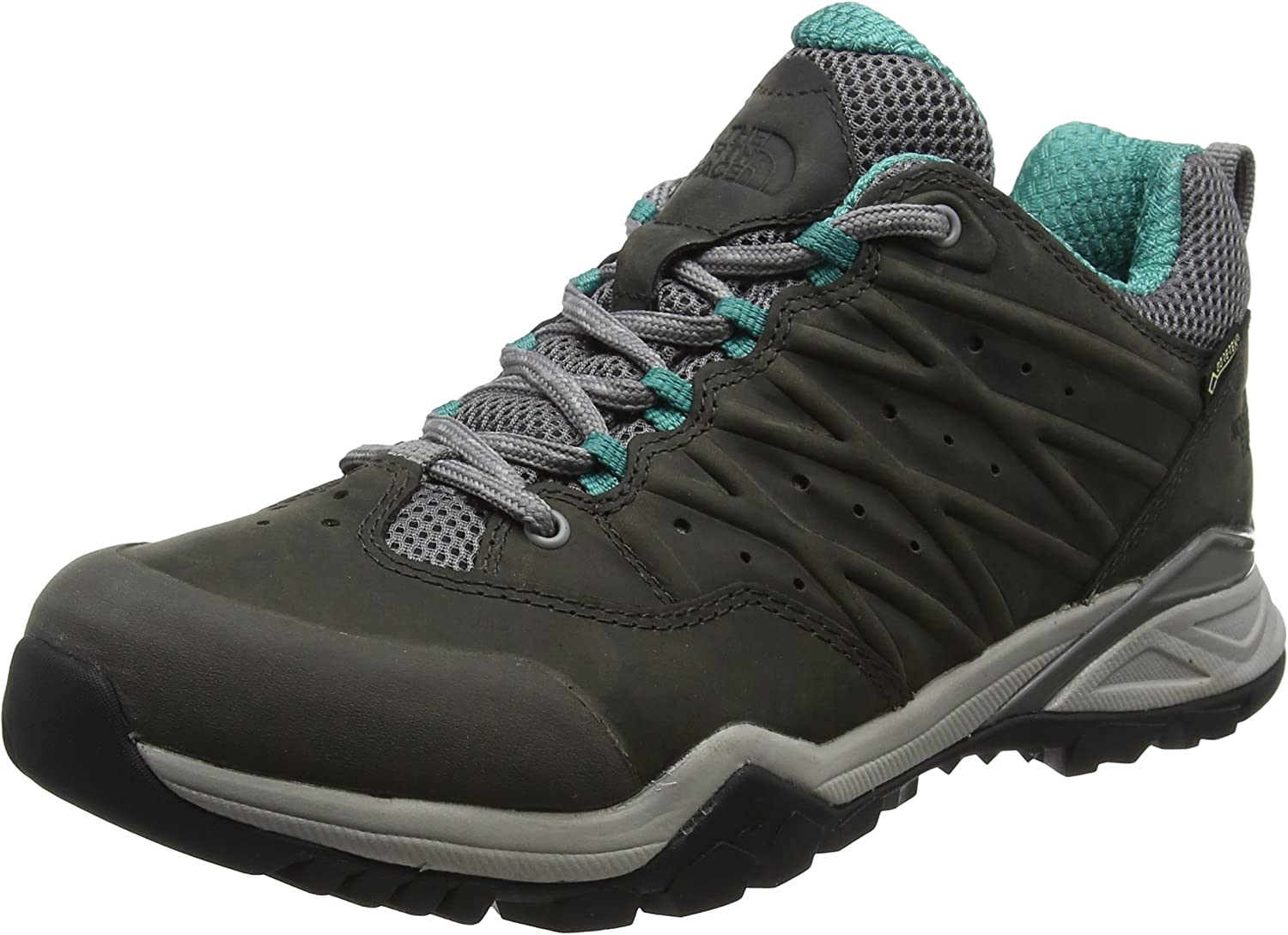 The North Face Women's Low Rise Hiking Shoe