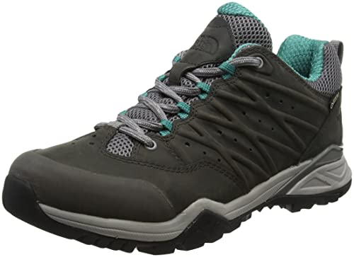 da2551179 The North Face Women's Hedgehog Hike II Gore-Tex