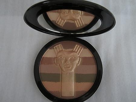 Signature Club a -Nefertiti Golden Patina for Skin