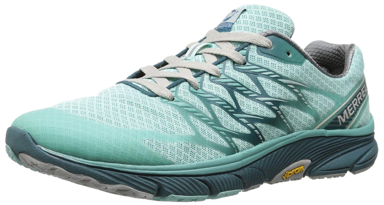 Merrell Women s Bare Access Ultra Trail Running Shoe
