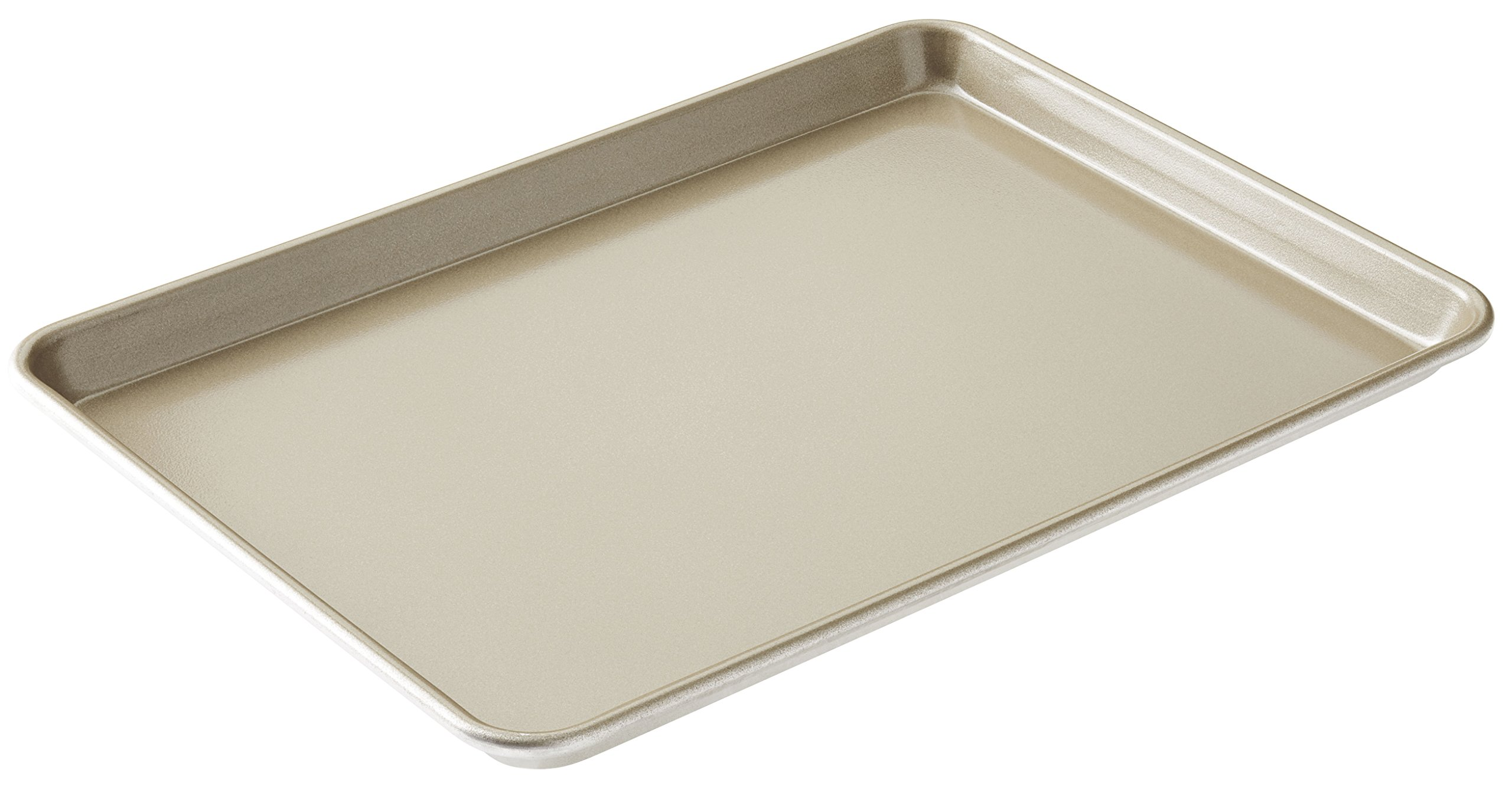 American Kitchen Cookware Large Non-Stick Jelly Roll Pan