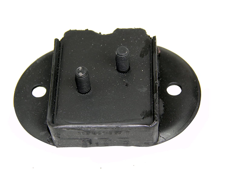 311-301-265B MTC 4682 for Audi//Volkswagen Models MTC 4682//311-301-265B Transmission Mount